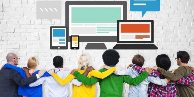 Mondadori Publicité se réinvente en régie ' responsive client '