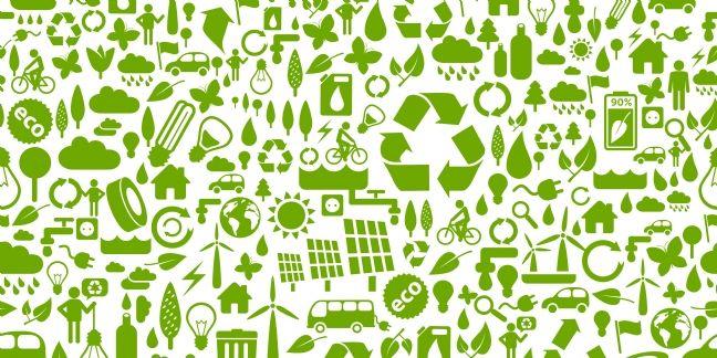 [Tribune] Marketing et écologie : peut-on encore bouger les lignes ?