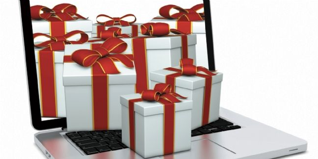 Petit guide pour réussir son emailing de fin d'année