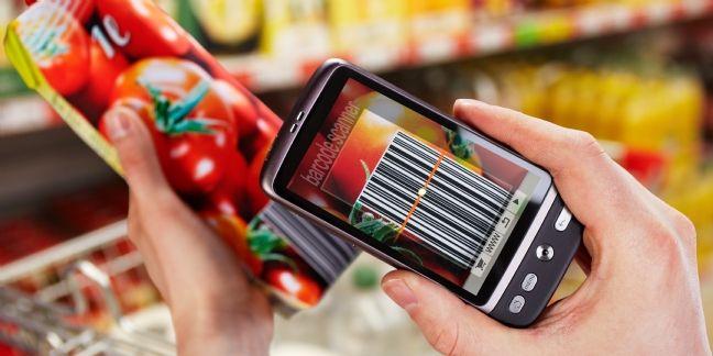 Marketing mobile : quelles sont les stratégies 'gagnantes' ?