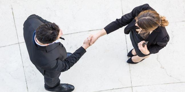 [BtoB] Marketing de l'image ou génération de leads : les deux, mon général !