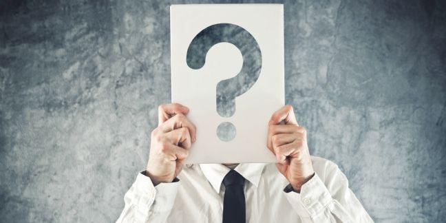 [BtoB] Marketeurs, faites des leads mystères !