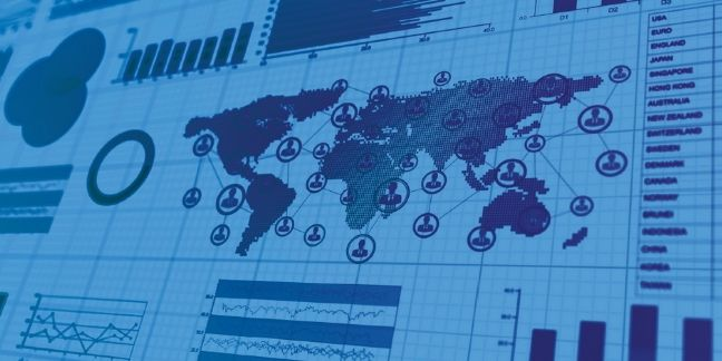 [Etude] Data Driven Marketing : 'Comment les marketers font-ils face au tsunami des datas ?'