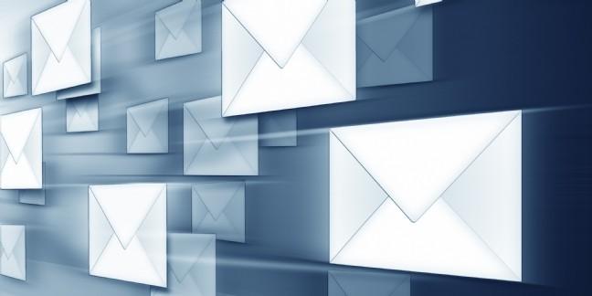 [Testez vos connaissances] Comprendre et savoir utiliser le mailing