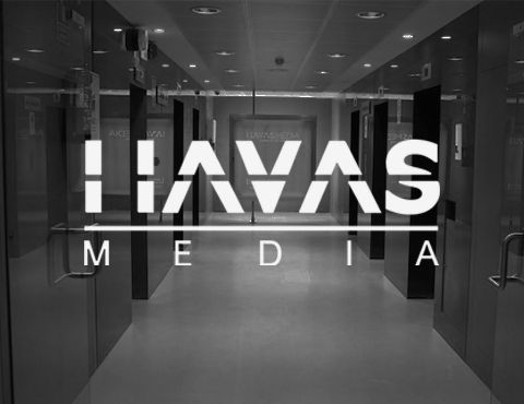 Havas Media France accélère sur la data – I am a Bridge