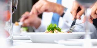Kantar : 1er bilan de l'outil Food usage