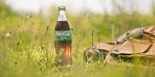 [Décryptage] Coca-Cola sur le marché des boissons 'saines' : greenwashing ou success story ?