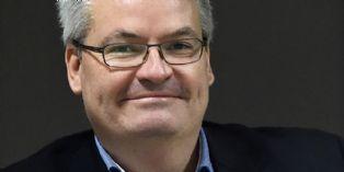 [Rencontre] Frédéric Morin : 'En 2015, les promotions seront ultra-ciblées, connectées, rapides et smart'