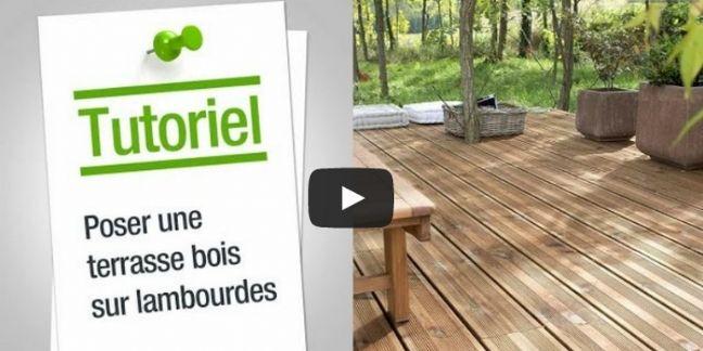 Le tutoriel vidéo, outil de brand content pour les marques