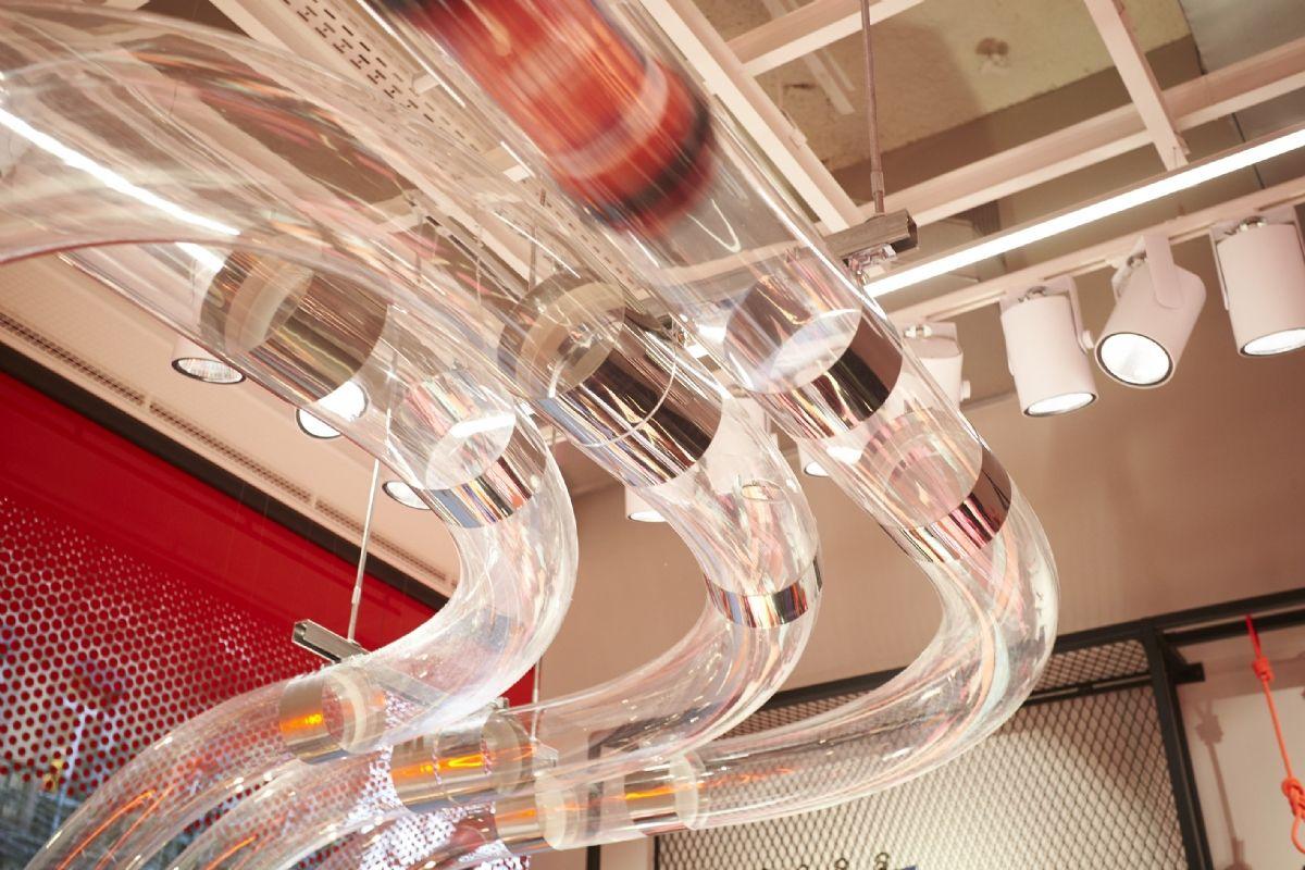 51091a97ef6a92 Undiz Machine   produit commandé et livré en magasin