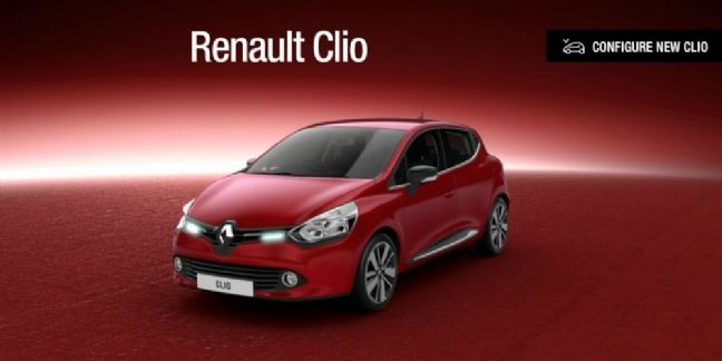 [Rencontre] Boris Petrovitch Njegosh, Renault