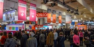 Salon E-marketing : vers le marketing technologique ?