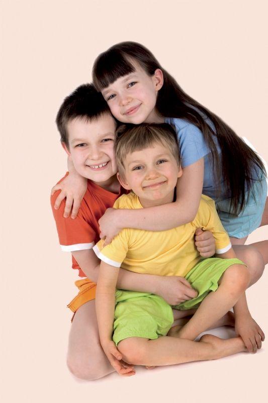 d100a1d1ce95c Le prêt-à-porter pour enfants fait confiance à la démographie