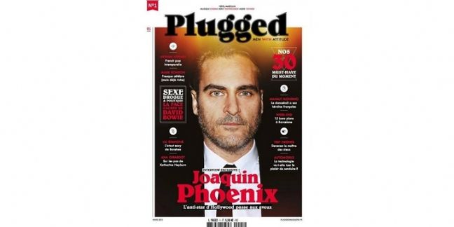 Plugged : adieu le rock, place au lifestyle