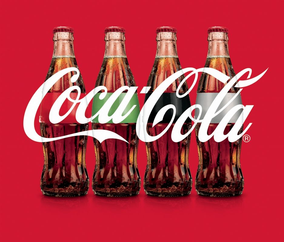 mis implementon by coca cola company Text preview coca-cola problems before mis implementation and the mis solutions coca-cola bottling co consolidated (ccbcc) has been quite a success, being the.