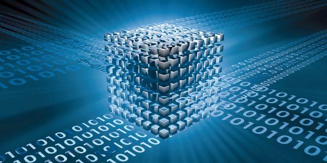 Le SNCD lance un club pour les spécialistes de la data