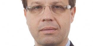 [Tribune] Les Big Data : une réalité qui traverse enfin les frontières de l'entreprise