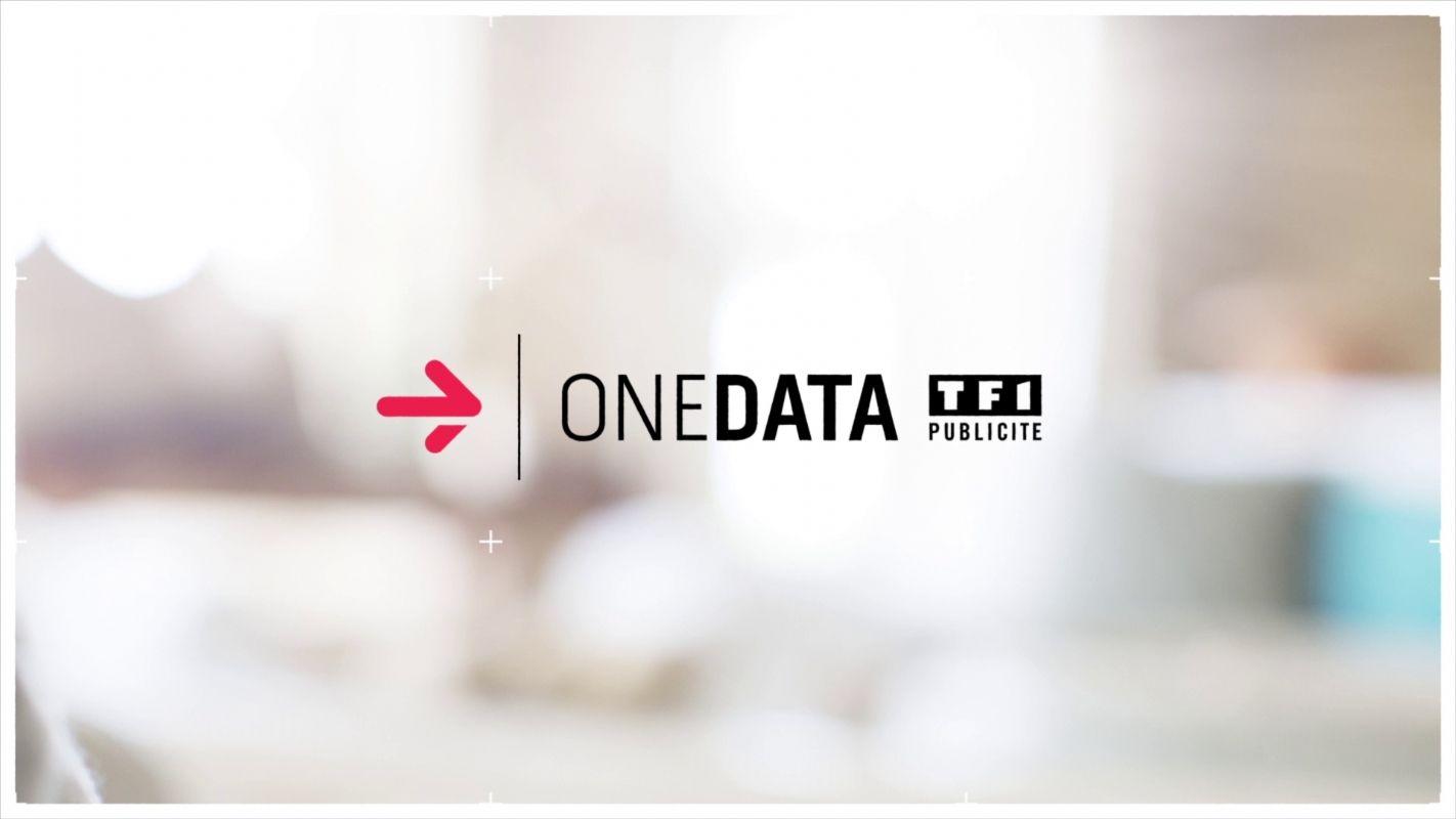TF1 Publicité veut révolutionner les achats publicitaires en télévision