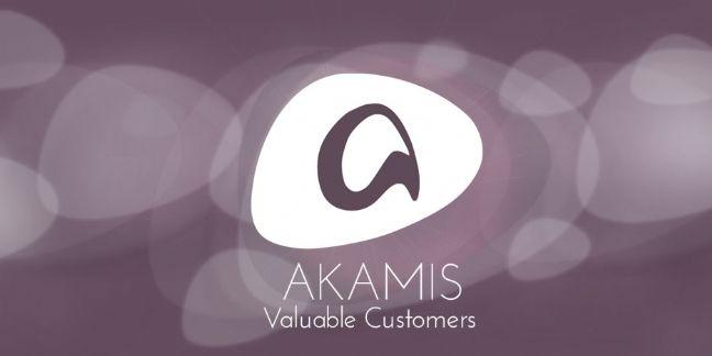 Akamis: l'innovation au service de l'acquisition