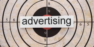 IREP : Les recettes publicitaires des médias en baisse de 2,5 % en 2014