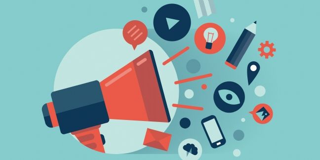 Corolle confie sa communication sur les réseaux sociaux à Image & dialogue group