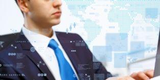[Métier] Posséder une double compétence marketing et analytique, un incontournable ?