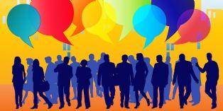 Ipsos poursuit sa révolution digitale