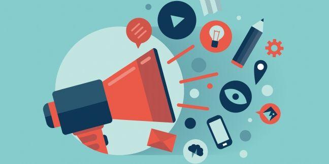 FullSix lance une agence dédiée au mobile