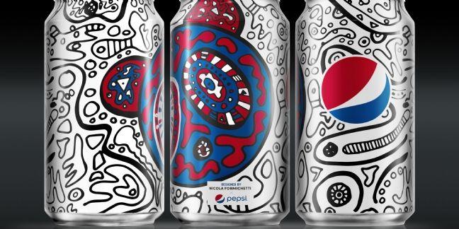 PepsiChallenge 2015