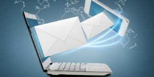 [Tribune] Email responsive : les 8 clés d'une campagne réussie