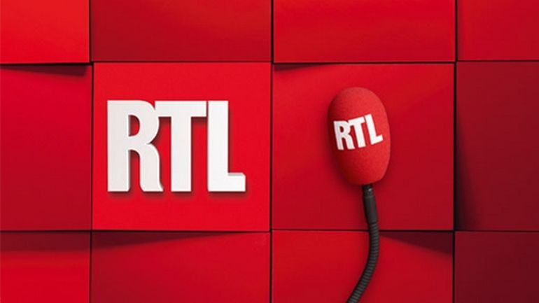 rtl remporte la palme de la premi re radio de france. Black Bedroom Furniture Sets. Home Design Ideas