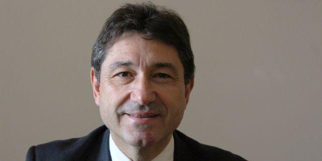 José Vasco - Aruba Networks