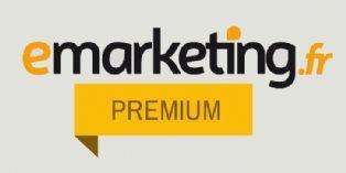Emarketing Premium : le nouveau service de contenus dédié à la communauté marketing