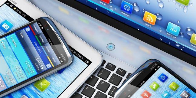 Google pousse les sites web à se tourner vers le mobile