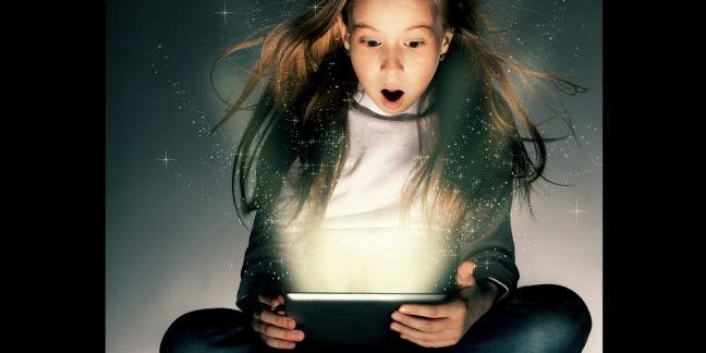 Publicité digitale : le mobile et la vidéo tirent le marché