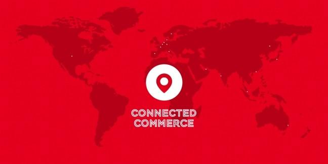 [Exclu] Multi-screen, social shopping, personnalisation... Comment voulons-nous acheter ?