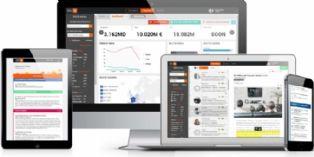 Kantar Media lance un outil 360° de veille et d'analyse d'impact cross-média.