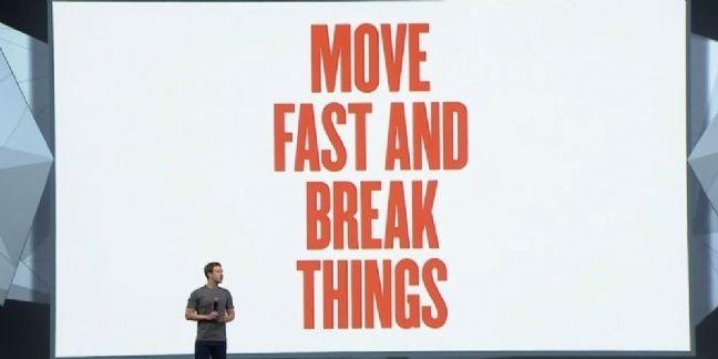 Facebook et les développeurs : une relation gagnant-gagnant