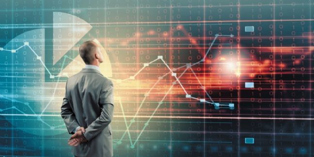 'La convergence entre la publicité et le CRM peut changer la donne dans l'exercice du marketing'