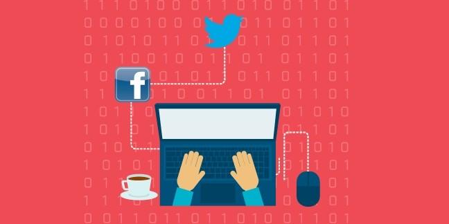 Atelier: comment optimiser ses campagnes sur les réseaux sociaux