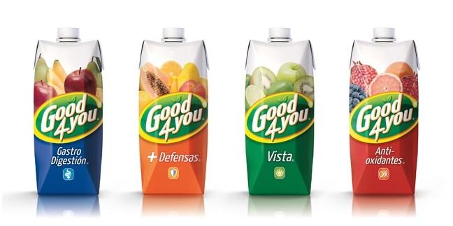 Le packaging écologique ou comment joindre l'utile à l'agréable, avec Tetra Pak.