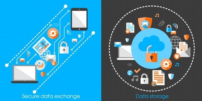 [En pratique] Comment sécuriser efficacement ses données clients ?