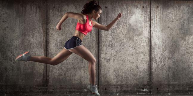Marketing sportif : les femmes loin derrière les hommes