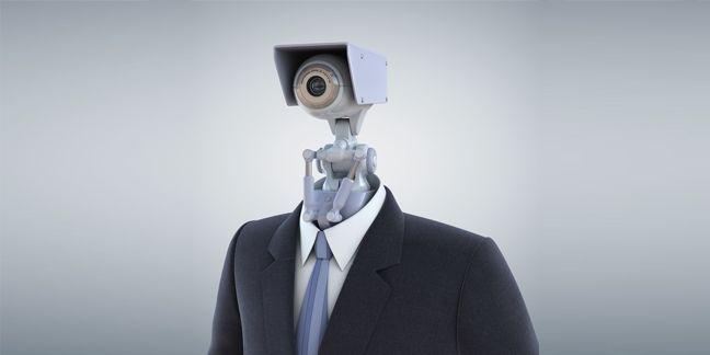 [Enquête] A quoi ressemblera le directeur marketing du futur ?