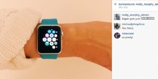 [Décryptage] Les réseaux sociaux à l'heure de l'Apple Watch