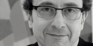 Pricing : quatre experts expriment leur point de vue