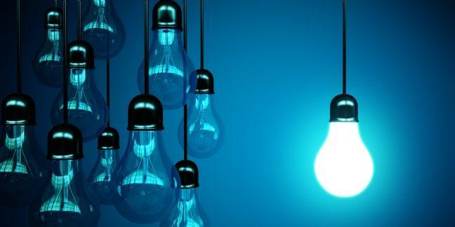 L'innovation, toujours en phase avec le client