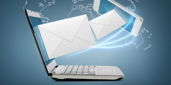 Quelles sont les performances de l'e-mail marketing?
