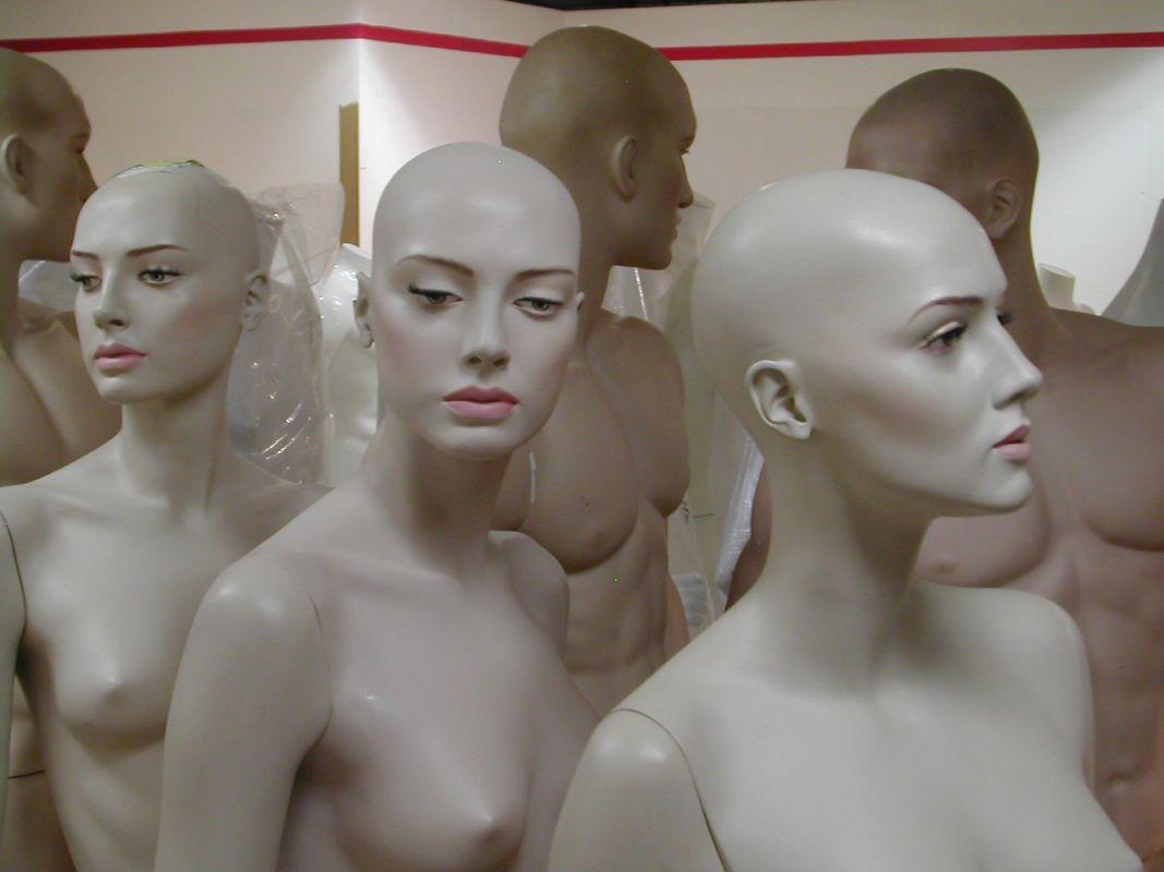 Emakina brand experience score sur le pr t porter - Grossiste pret a porter feminin sur barcelonne ...