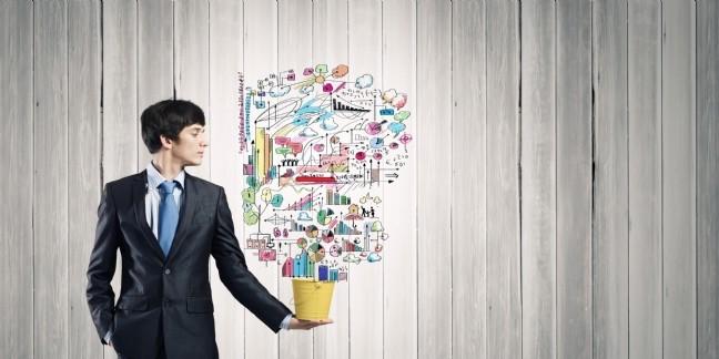 4 'bonnes' questions avant de lancer sa Data Management Platform